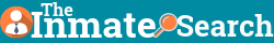 inmate search logo